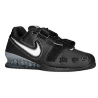 nike-romaleos-ii-power-lifting-mens (2)