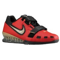nike-romaleos-ii-power-lifting-mens